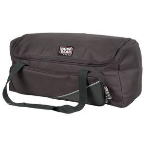 DAP - GEAR BAG 6