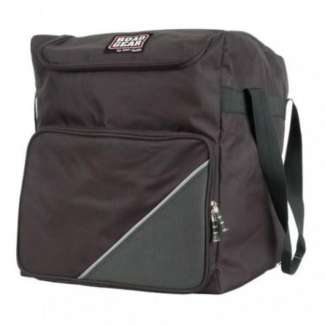 DAP - GEAR BAG 9