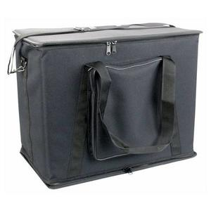 "DAP RACK BAG 19"" 6U"