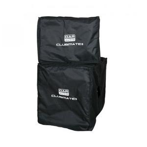 DAP - PROTECTIVE COVER-SET FOR CLUBMATE II