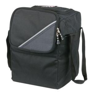 DAP - GEAR BAG 1