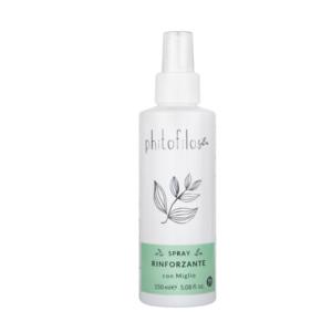 Phitofilos - Spray rinforzante (ex Migliora)