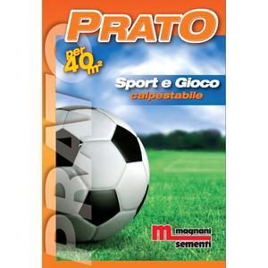 Miscuglio Prato Sport e Gioco 1 Kg