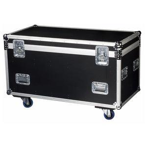 DAP MULTIFLEX CASE 120 Linea Premium