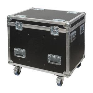 DAP MULTIFLEX CASE 80 Linea Premium