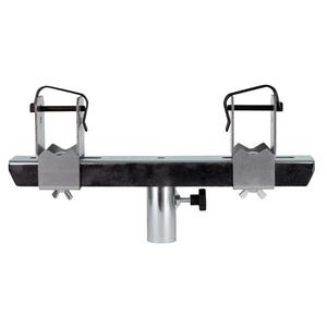 SHOWTEC - ADJUSTABLE TRUSS SUPPORT 400MM per la serie Basic e Pro