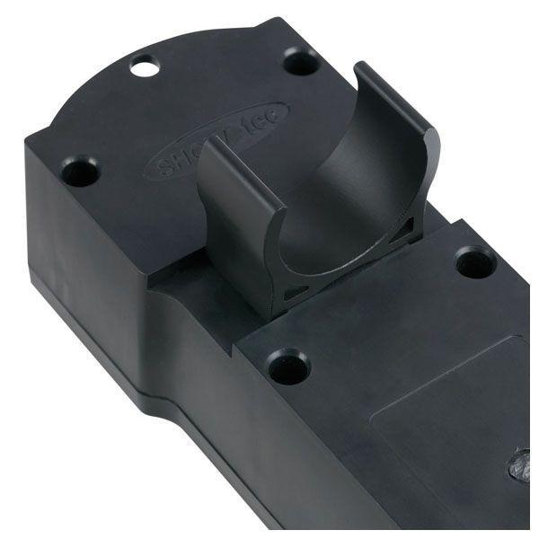 SHOWTEC POWERBOX 4C 3.0m, 3 x 2,5mm2