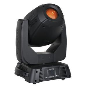 INFINITY - IS-250 LED Spot da 250W