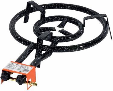 Bruciatore Paella Diametro 35 cm