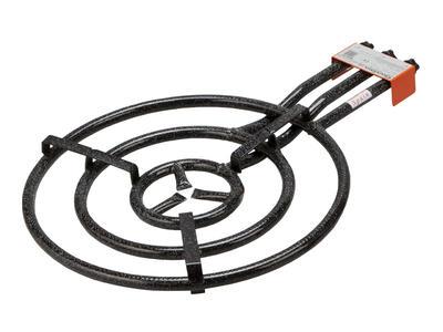 Bruciatore Paella Diametro 60 cm
