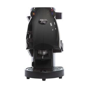 DIDIESSE FROG macchina x caffè NERO