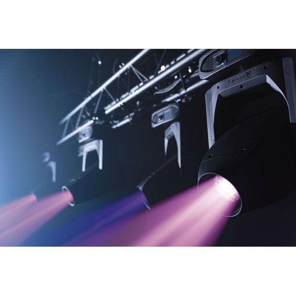 Infinity - S401 SPOT Serie Furion