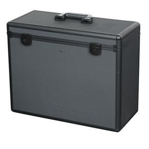 DAP - CASE FOR 2 PCS SHARK SPOT / WASH / ZOOM / COMBI Linea Value