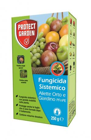 Fungicida Aliette PFnPE 250 gr