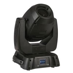 INFINITY - IS-200 Spot LED da 200W