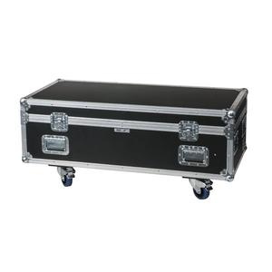 SHOWTEC - CASE FOR 8X ACTIVE SUNSTRIP Linea Premium