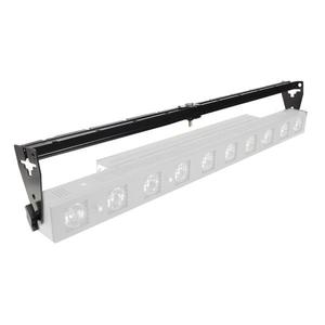 SHOWTEC - MULTIBRACKET FOR SUNSTRIP