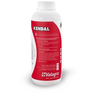 Concime Biostimolante Kendal 1 L
