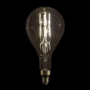 SHOWTEC - LED FILAMENT BULB PS52 6W, regolabile con dimmer