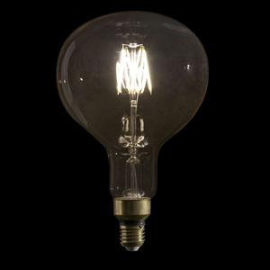 SHOWTEC - LED FILAMENT BULB R160 6W, regolabile con dimmer