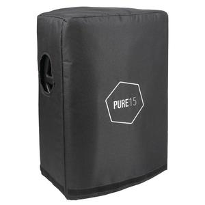 DAP TRANSPORT COVER FOR PURE-15(A)