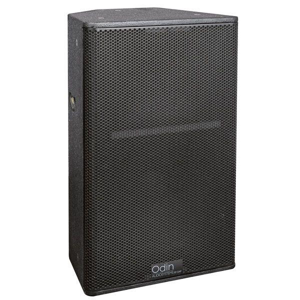 ODIN SF-15A Diffusori Side Fill 15""