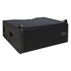 DAP ODIN T-8A Satellite Line-Array