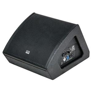 "DAP M12 Monitor attivo da 12"" Bi-Amp, 415W"