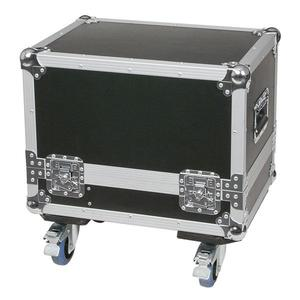 DAP CASE FOR 2X M10 MONITOR