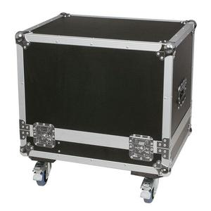 DAP CASE FOR 2X M15 MONITOR
