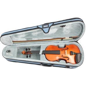 Violino Domus Rialto 1