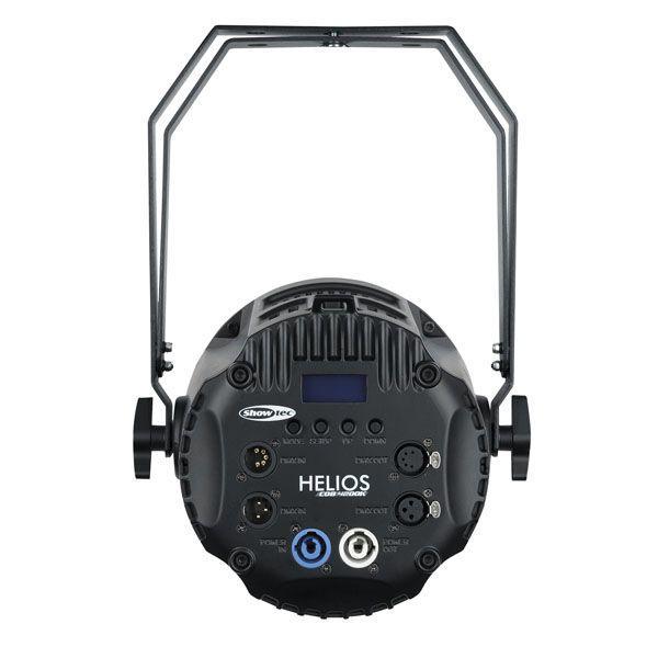 SHOWTEC - HELIOS 150 COB 4200K