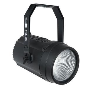 SHOWTEC - HELIOS 150 COB 5600K