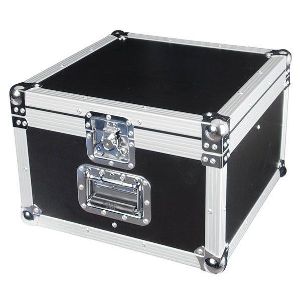 DAP - CASE FOR 4X LED ECO PAR56