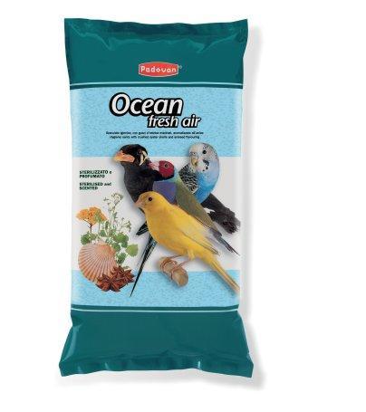 Padovan Ocean Fresh Air