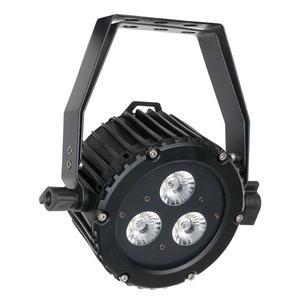 SHOWTEC - POWER SPOT 3 Q5