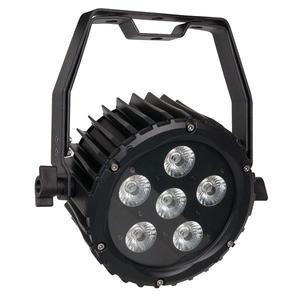 SHOWTEC - POWER SPOT 6 Q5