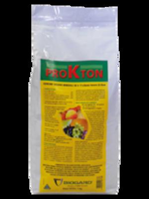 Concime Prokton 1 Kg