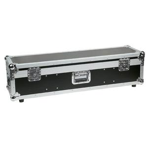 DAP - LED BAR CASE Baule barra LED