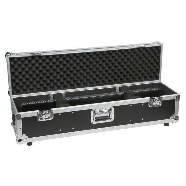 DAP - LED BAR CASE Baule barra LED