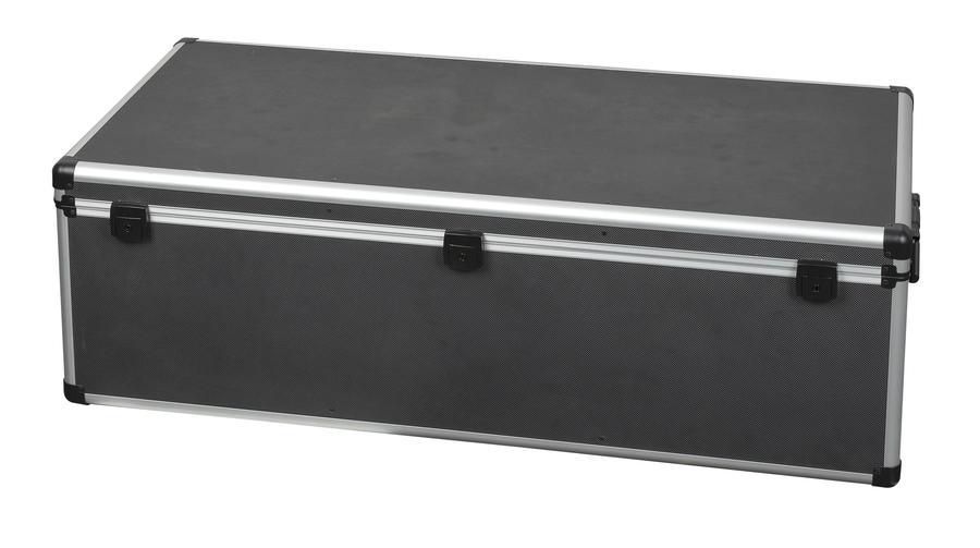 DAP CASE FOR 4X PULSE PIXEL BAR 16 Linea Value