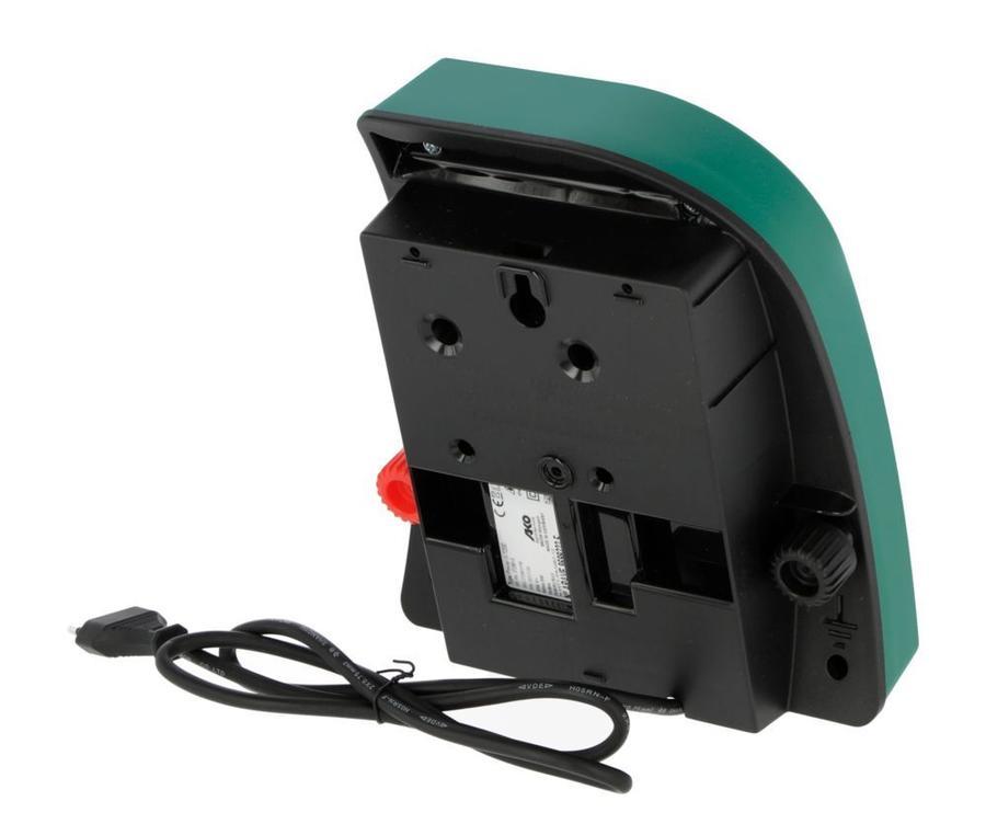 Elettropascolo Ako Power N1200