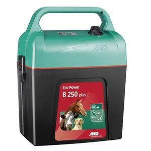 Elettropascolo Ako Eco Power B250 Plus