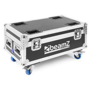 BeamZ FCC66