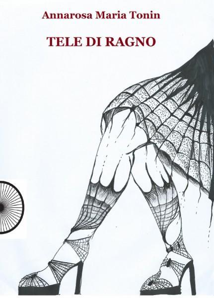 Tele di Ragno