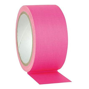 All Color GAF-649P - 50mm x 25mt