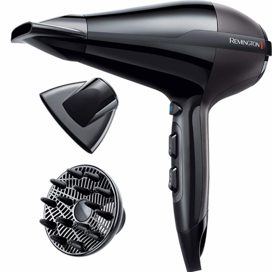 REMINGTON phon 2200W PROAIR AC COMPACT AC5911
