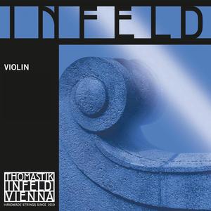 Infeld IB100 Blu