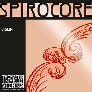 Spirocore S15