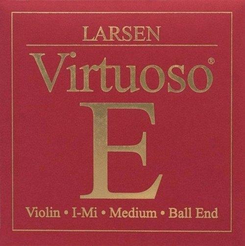 Larsen Virtuoso